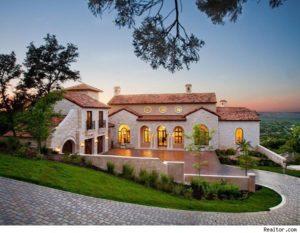 Aol.com Real Estate News Editors article.
