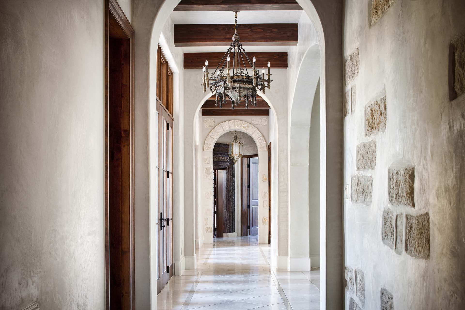 Marsilli Villa Ascosa Gallery
